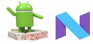 Actualización De Android - Samsung Sony Motorola Lg Y Más