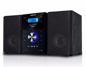 MICROCOMPONENTE USB-MP3 BT NOBLEX MM43BT BLUETOOTH
