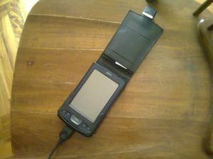 Palm Tx Handheld En Perfecto Estado
