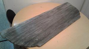Marmol negro absoluto posot class for Vendo marmol travertino