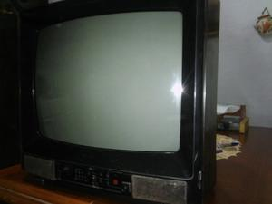 Vendo tv color 20""