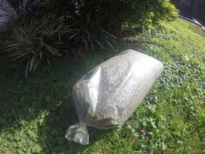 Vermiculita gruesa (Bolson)