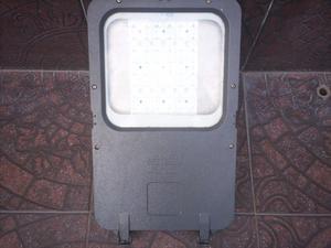 reflector iluminacion externa de 160 ledsBAJO CONSUMO