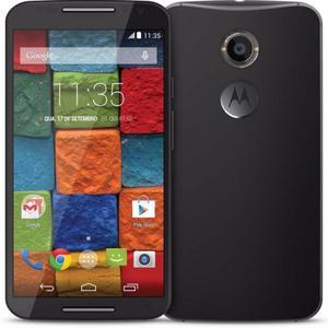 Motorola Moto X2 2da Generacion Xt - Libre De Fabrica