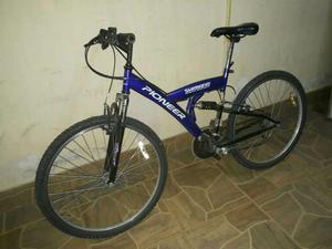 Bicicleta MTB rodado 26 VENDO URGENTE!!!!