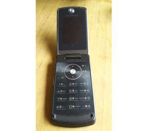 CELULAR Nextel Motorola i9 LIBERADO!!! LIQUIDO YA!!!