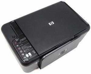 Impresoras a reparar HP y Kodak