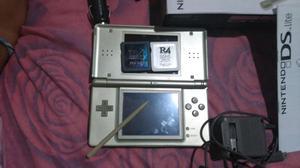 Nintendo ds lite INCREIBLE OFERTA!