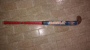 Palo de Hockey Drial  cm)