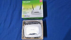 Router TP Link nuevo