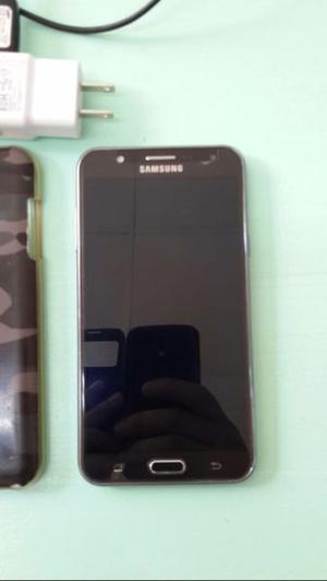 Samsung Galaxy J7 4G libre