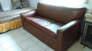 Sofa De Tres Cuerpos Divanlito...