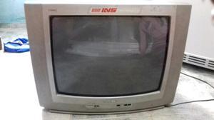 en venta lindo tele