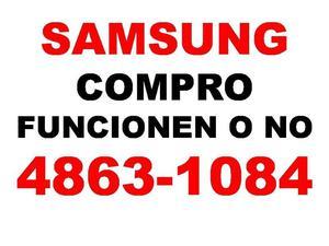 COMPRO NOTEBOOKS NETBOOKS SAMSUNG FUNCIONEN O NO