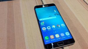 Samsung Galaxy S6 Edge Plus 64gb Liquido !!!