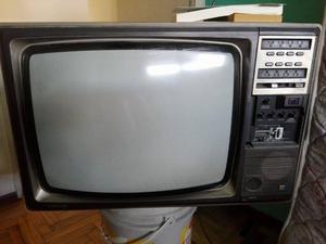 TV Antigua funciona