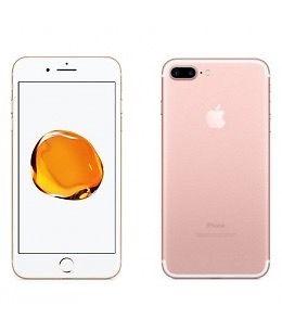 iPhone 7 Plus de 32Gb NUEVO EN CAJA!!!