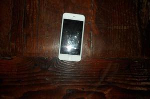 vendo ipod 5 touch de 16gb