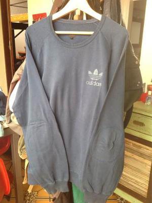 Buzo Adidas Originals Deportivo