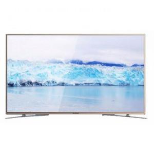 TV LED 55 KEN BROWN KB--SMART