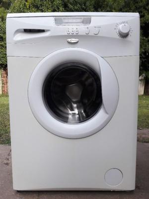 lavarropa en buen estado