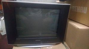 Tv 21 Ultra Slim Samsung Casi Nuevo