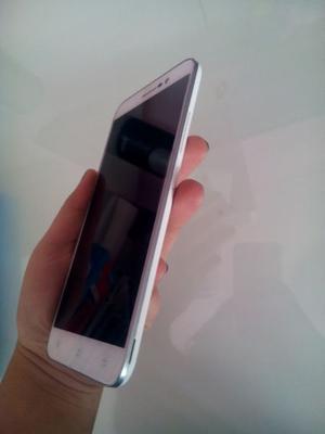 CELULAR SMARTPHONE MARCA BLU STUDIO 6.0 4G LTE, POCO USO
