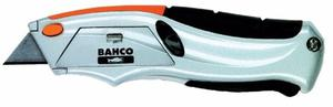 Cutter Irimo Z Automatico 17cm +6 Hojas 18mm Trincheta