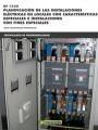 Libro Planificación De Las Instalaciones Electricas En