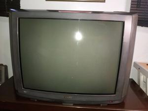 Televisor 29 pulgadas philips usado