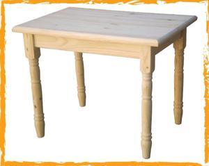 Sillas mesas en roble pino posot class - Sillas de pino ...