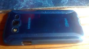 Samsung gran neo duo y moto g 1 de 16 g b