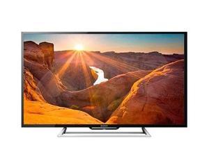 Smart Tv Led Sony 40 Kdl-r555c Full Hd Hdmi Usb Wifi Netflix