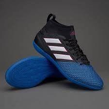 Botines adidas futsal  a13141883c002