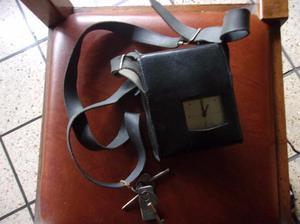reloj ferroviario antiguo $.-regalo hoy