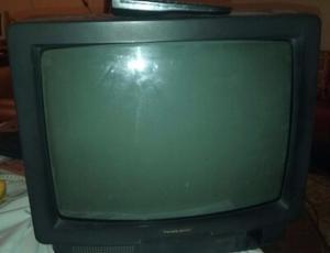tv Philco de 21 pulgadas