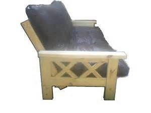 vendo futones exelente calidad zona bella vista