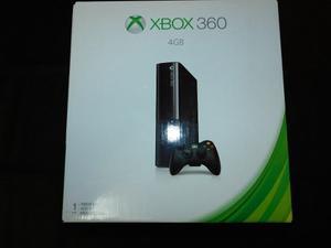 Consola De Juegos Xbox gb Nueva Sin Uso