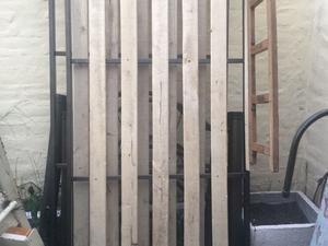 Cucheta de ca o en c rdoba muebles usados y posot class for Muebles usados en cordoba