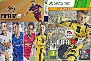 Pack De Juegos Xbox 360 Personalizado Convertidos-