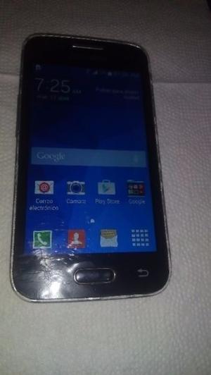 Samsung Ace 4 neo, libre