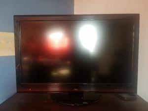 TV LED FULL HD ILO 32'' IMPECABLE