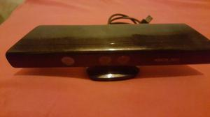 Xbox 360 Slim 250gb Chipiada Rgh 35 Juegos Regalos Posot Class