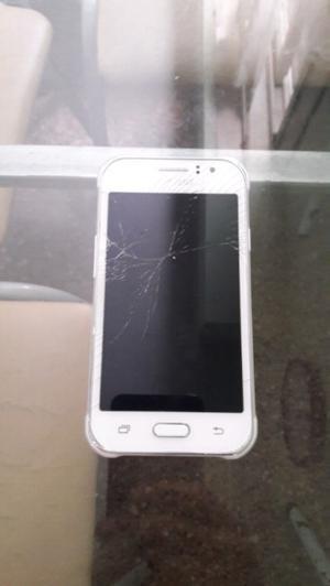 Celular Samsung j1