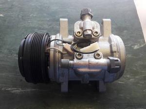 Compresor De Aire Vw Gol 1.9 Diesel