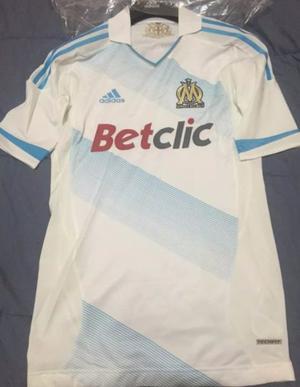 Camiseta adidas techfit stade francais paris rugby  fab1a55d7f6b2