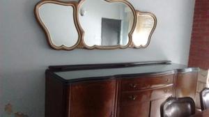 Dormitorio antiguos posot class - Estilo de muebles antiguos ...