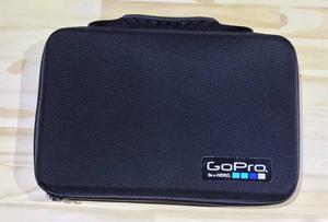 Mochila Gopro Para Accesorios Original
