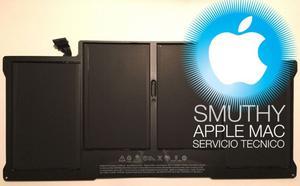 """Bateria Battery Macbook Air 13"""" Usada - Original Apple"""