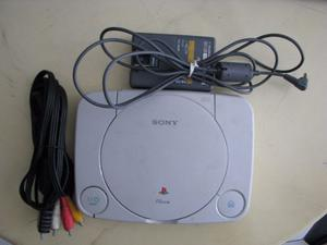 Play Station 1 Con Control